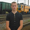 БОГДАН, 22, г.Марганец