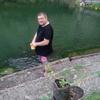 Alex13, 51, г.Новосибирск