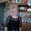 Irena, 44, г.Мажейкяй