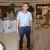 Рашид, 46, г.Ханты-Мансийск