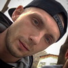Эдуард, 32, г.Минск