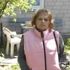 lidia.t, 60, г.Силламяэ