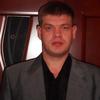 Вадим, 38, г.Тобольск