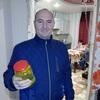 СЕРГЕЙ, 45, г.Городец