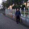 Дима, 27, г.Речица