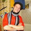 Михаил, 31, г.Кстово