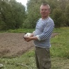 александр гусев, 52, г.Рыбинск