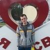 Юрий, 23, г.Светлогорск