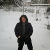Vito Rajic, 47, г.Pontoise