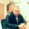Алексей, 37, г.Усть-Лабинск