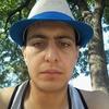 Рашид, 28, г.Атырау(Гурьев)
