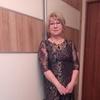 Irina, 53, г.Worms