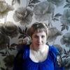 Вера, 30, г.Саяногорск