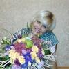 Наталья, 43, г.Балаково