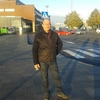 shan, 48, г.Хельсинки