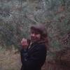 Валентина, 25, г.Борисполь