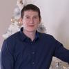 Василь, 29, г.Хмельницкий