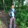 Руслан, 30, г.Ярославль