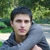 Дмитрий, 29, г.Зима