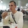 Вячеслав, 36, г.Кронштадт