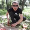 Саша Кукурудза, 32, г.Черновцы