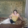 наталья, 34, г.Пирятин