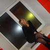 Анна, 31, г.Софрино