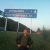 СЕРГЕЙ, 48, г.Воробьевка