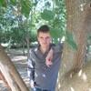 Виталик, 32, г.Тирасполь