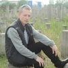 Евгений, 27, г.Нижний Тагил