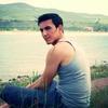 Амир, 26, г.Ташкент