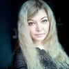 Машуля, 26, г.Волжский