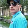 Владимир, 39, г.Тырныауз