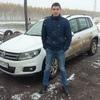ильнур, 22, г.Киргиз-Мияки