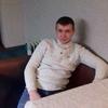 олег, 24, г.Норильск