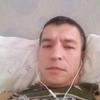 паша, 36, г.Щелково