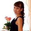Наталья, 38, г.Ревда