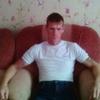 Сергей, 40, г.Киренск
