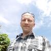 Иван, 35, г.Кобрин