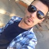 Muhamad, 23, г.Багдад