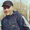Николай, 27, г.Новошахтинск