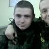 Михаил, 25, г.Слободской