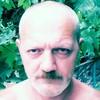 Я на минуточку, 52, г.Нижнегорский