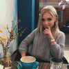 Аня, 21, г.Херсон