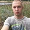 jgor, 29, г.Рига