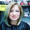 Людмила, 30, г.Бахмут