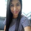jhan, 22, г.Манила