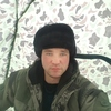 Павел, 31, г.Астана