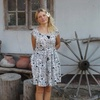 Ольга, 48, г.Гагра