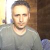 genadi, 53, г.Поти